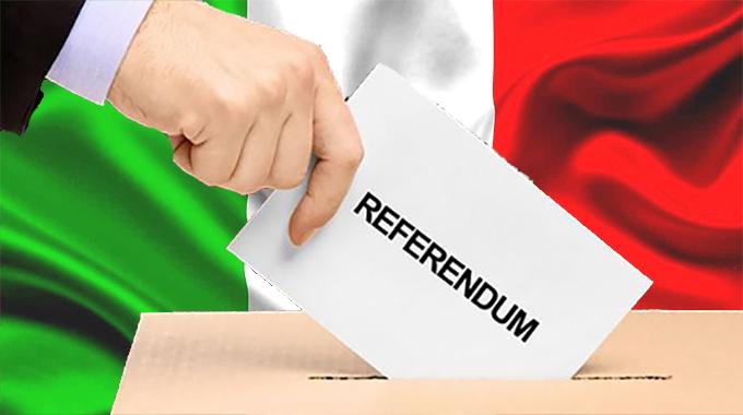 L'estero ha votato: informazione assente e incongruenze tante