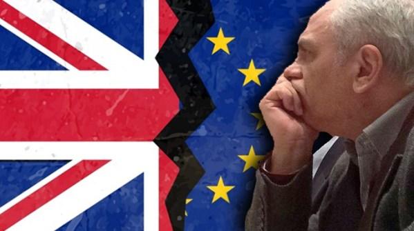 schiavone_brexit2