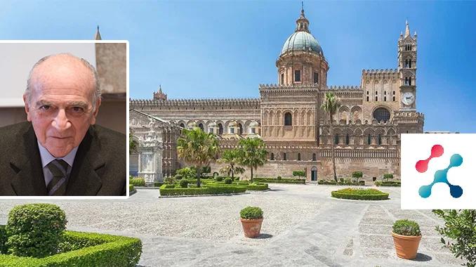 A due anni da Palermo, incontro con Bassetti