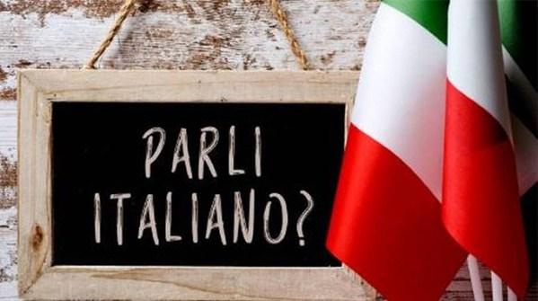 linguaitaliana