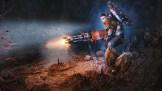 Evolve Gets Release Date 2