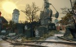 Bethesda Announce new IP, Battlecry - 2014-05-28 11:03:32