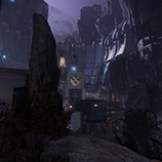 Evolve Gets Release Date 4