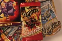 Big Kaijudo Giveaway [ Contest Closed ] - 2014-07-29 16:29:26