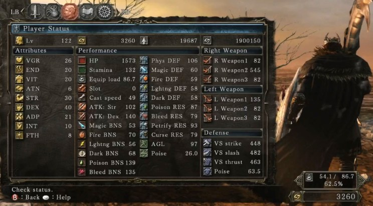 The Art of the RPG Character Build - 2014-10-17 14:36:42