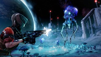 Borderlands: The Pre-Sequel (PC) Review 5