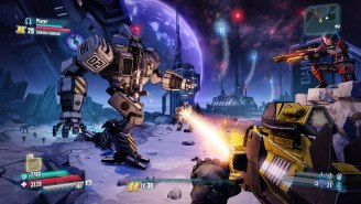 Borderlands: The Pre-Sequel (PC) Review 4