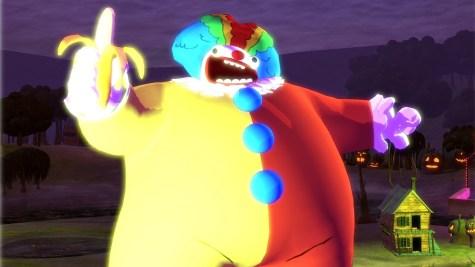 Costume Quest 2 (PC) Review 3