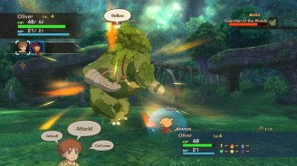 Are RPGs Emotive and Influential? - 2014-10-24 13:40:49