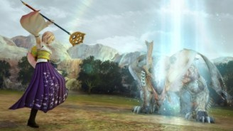 What Happened To Square-Enix? - 2014-10-22 13:51:41