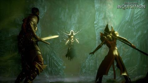 Where Do RPGs Go Next? - 2014-11-13 12:44:15