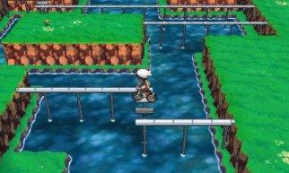 Pokemon Alpha Sapphire (3DS) Review 5