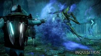 Dragon Age: Inquisition Justifies Its Length - 49151