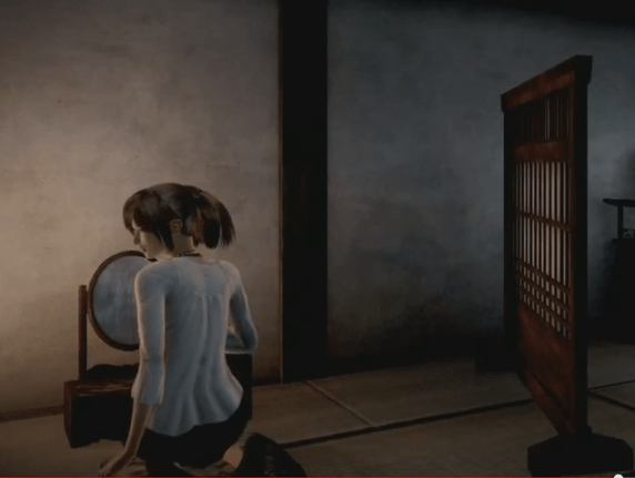 Should Fatal Frame Come To PS4 & Xbox One? - 49658