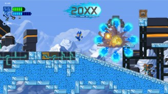 Early Access: 20XX - 2015-02-20 13:21:30