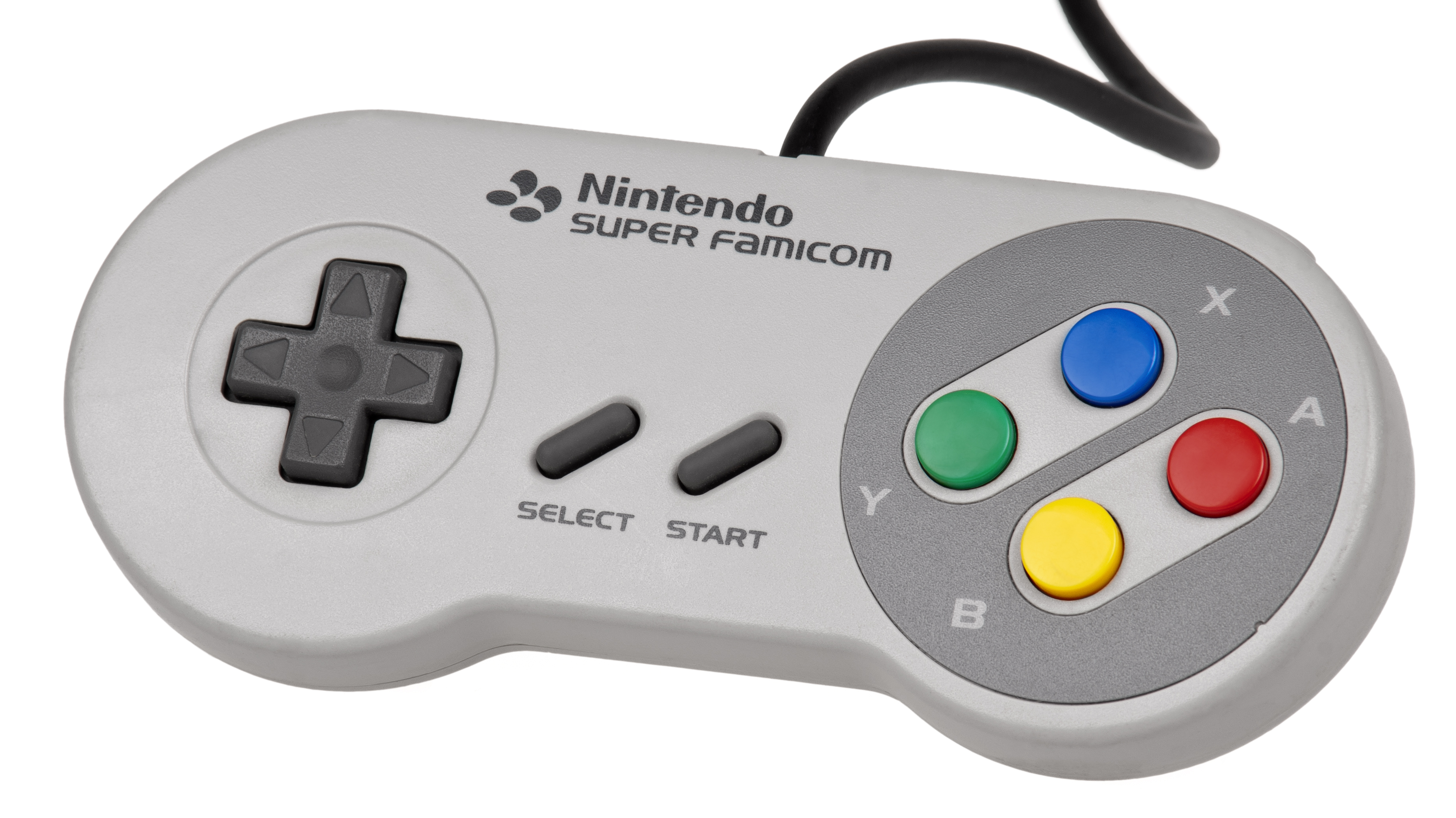 a history of the always evolving nintendo controller