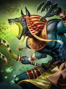 Smite Invades Console: An Interview with Todd Harris - 2015-03-11 16:24:33