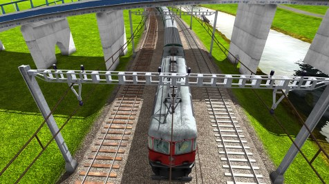 Train Fever (PC) Review 5