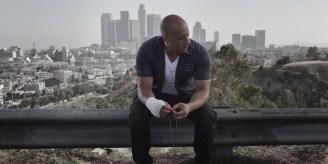 Furious 7 (Movie) Review - 2015-04-02 15:19:35