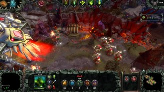 Dungeons 2 (PC) Review 5