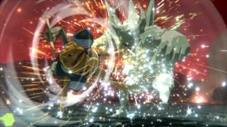Ultimate Ninja Storm 4, Naruto Anime Under Your Control - 2015-04-12 17:54:16