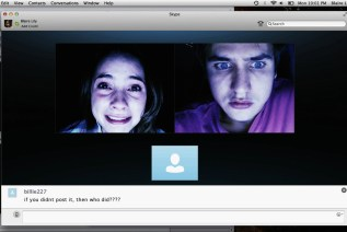 Unfriended (Movie) Review