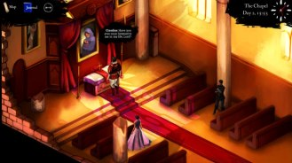 Shakespeare's Hamlet goes Groundhog Day in New Adventure Game - 2015-05-01 09:45:18