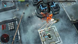 Project Root (Xbox One) Review - 2015-05-07 13:24:21
