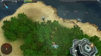 Project Root (Xbox One) Review - 2015-05-07 13:25:10