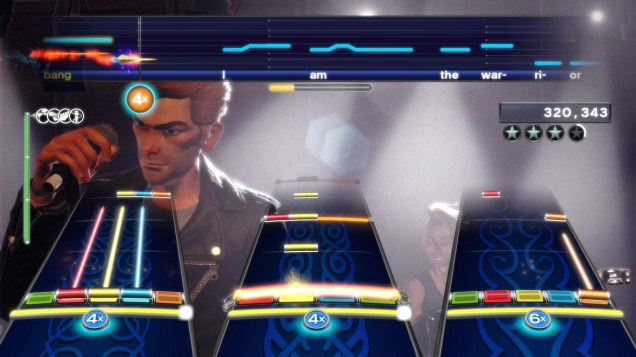 Rock Band 4 Has Taught Me How to Love Again - 2015-07-23 10:23:18