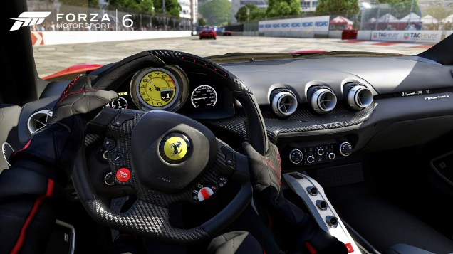 Forza Motorsport 6 Has Something for Everyone - 2015-07-06 12:55:32