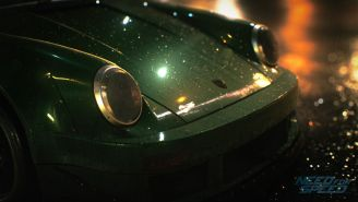 Need for Speed is Back and Better Than Ever - 2015-07-30 15:35:47