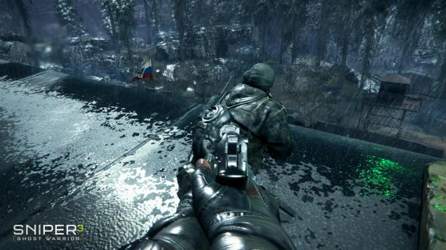 Sniper: Ghost Warrior 3 Preview - Hidden in the Shadows - 2015-07-10 13:39:25
