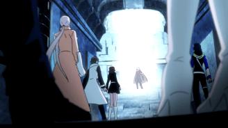 Lost Dimension (PS Vita) Review 7