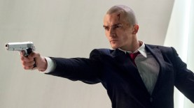Hitman: Agent 47 (Movie) Review 5