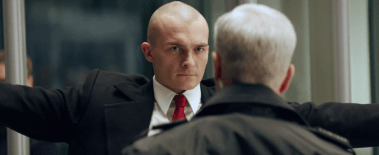 Hitman: Agent 47 (Movie) Review 2