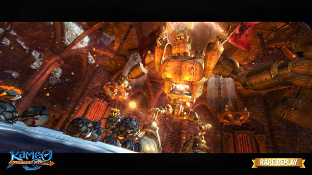 Rare Replay (Xbox One) Review 2