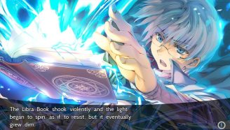 Dungeon Travelers 2 (PS Vita) Review 4