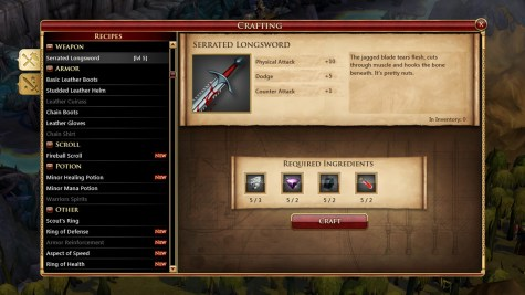 Sorcerer King (PC) Review 3
