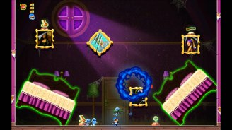 Extreme Exorcism (PC) Review - 2015-10-26 11:38:18