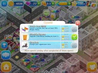 Pridefest (iOS) Review
