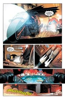 Dark Knight III Toronto Variant Cover - 2015-11-10 16:13:24