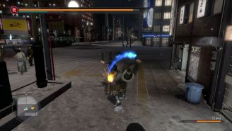 New Yakuza 5 Screenshots Just Unleased - 2015-11-06 09:21:06