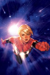 First Look at Captain Marvel #1 - 2015-12-17 13:18:47