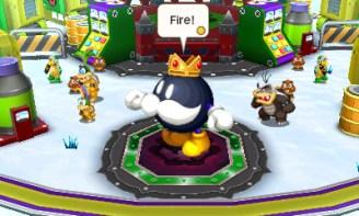 Mario and Luigi: Paper Jam (3DS) Review 6