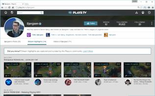 plays_chrome_plugin_bjerg