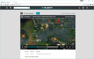 plays_chrome_plugin_plays