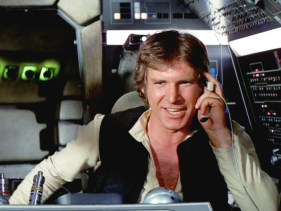 A New Hope: A Brief History of Star Wars - 2016-01-04 15:48:21