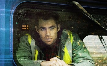 The Finest Hours (Movie) Review 1