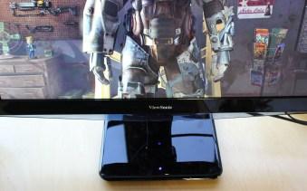 ViewSonic VX2475Smhl-4K (Hardware) Review 1
